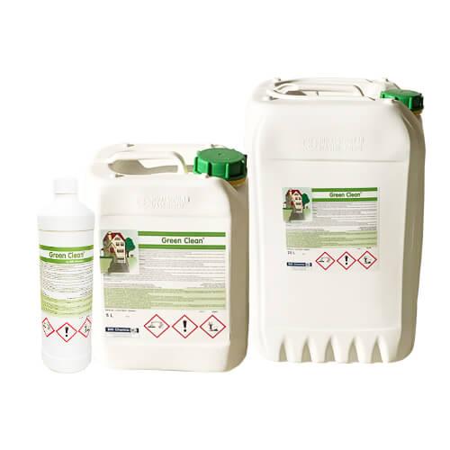 greenclean-samen2