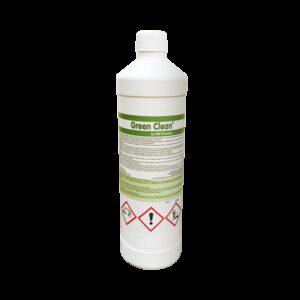 greenclean1l