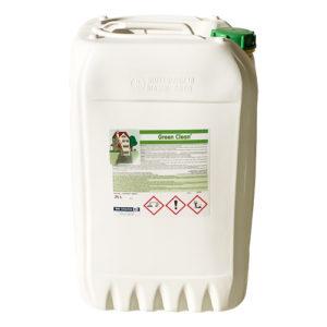 Green Clean® - 25L