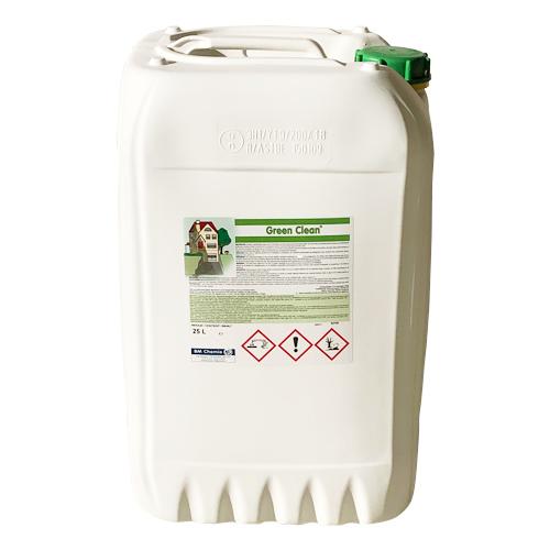 greenclean25L