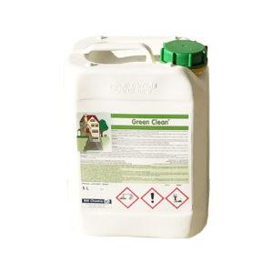 Green Clean® - 5L