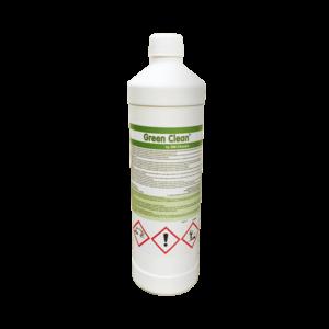 Green Clean® - 1L