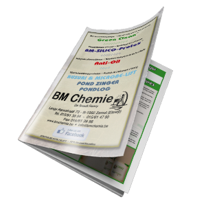 folder-download-bm-chemie