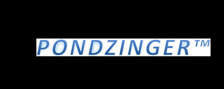 pond-zinger