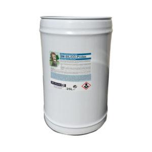 BM-Silico-Protex® - 25L
