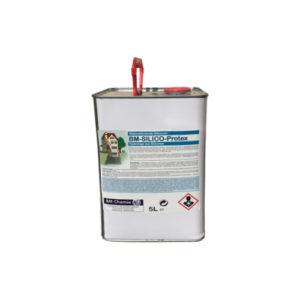 BM-Silico-Protex® - 5L