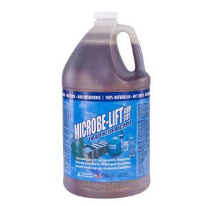 MICROBE-LIFT Super Start - 4L